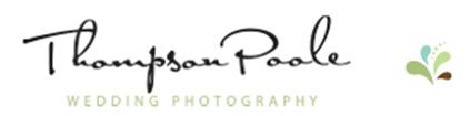 Thompson Poole Photography Logo