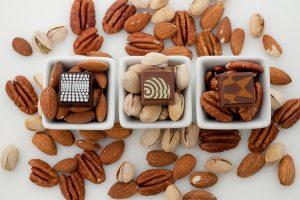 Nut Truffles 900x599