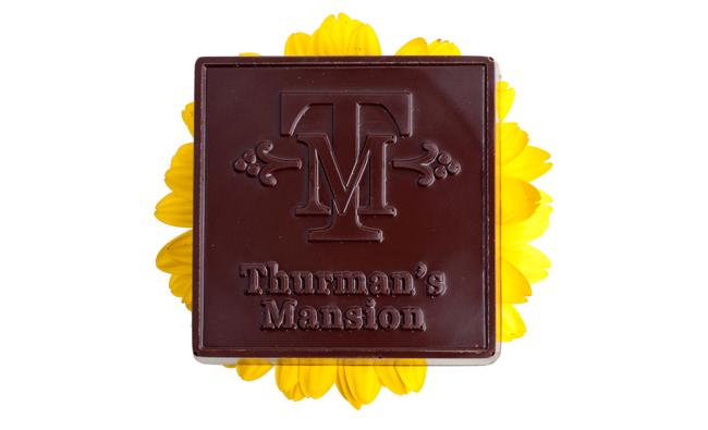 ThurmanBlock