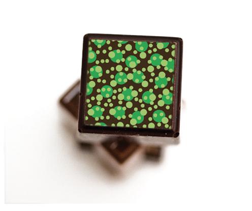 Chocolate Artistry
