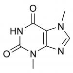 chemistry of chocolate