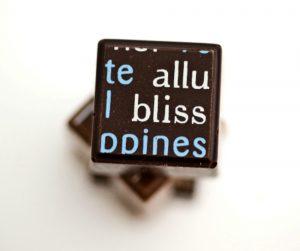 dark chocolate health