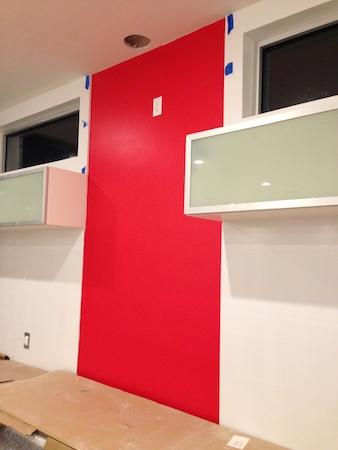 kitchen-redwall copy