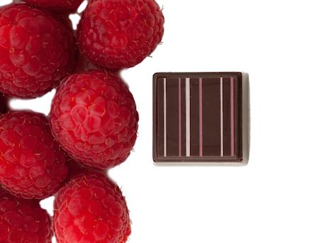 Delysia Chocolate product-0148_Rasp-Truffle