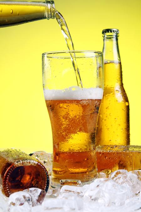 local summer beers
