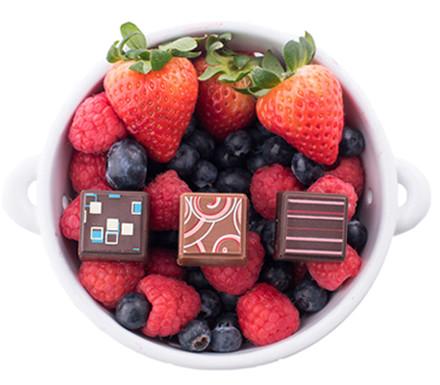 Delysia-Chocolatier-Berry-Collection-Chocolate-Truffles-Austin-Texas-Shop-2p