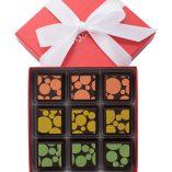 Delysia-Chocolatier-Citrus-Collection-Chocolate-Truffles-Austin-Texas-Shop-1p