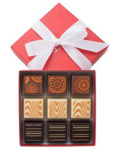 Delysia-Chocolatier-Coffee-Collection-Chocolate-Truffles-Austin-Texas-Shop-1p