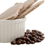 Delysia-Chocolatier-Coffee-White-Chocolate-Bark-Austin-Texas-Shop-2p