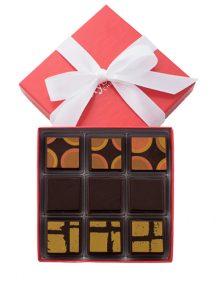 Delysia-Chocolatier-Gentlemans-Collection-Chocolate-Truffles-Austin-Texas-Shop-1p