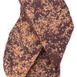 Delysia-Chocolatier-Ghost-Pepper-Dark-Chocolate-Bark-Austin-Texas-Shop-1p