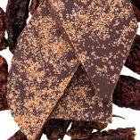 Delysia-Chocolatier-Ghost-Pepper-Dark-Chocolate-Bark-Austin-Texas-Shop-2p