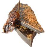 Delysia-Chocolatier-Ghost-Pepper-Dark-Chocolate-Bark-Austin-Texas-Shop-3p