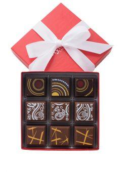 Delysia-Chocolatier-Italian-Collection-Chocolate-Truffles-Austin-Texas-Shop-1p