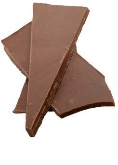 Delysia-Chocolatier-Lavender-Milk-Chocolate-Bark-Austin-Texas-Shop-1p