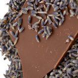 Delysia-Chocolatier-Lavender-Milk-Chocolate-Bark-Austin-Texas-Shop-3p