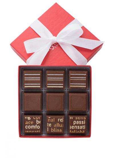 Delysia-Chocolatier-Milk-Chocolate-Collection-Chocolate-Truffles-Austin-Texas-Shop-1p