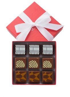 Delysia-Chocolatier-Nut-Collection-Chocolate-Truffles-Austin-Texas-Shop-1p