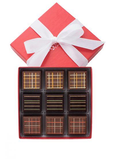 Delysia-Chocolatier-Original-Collection-Chocolate-Truffles-Austin-Texas-Shop-1p