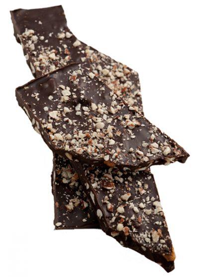 Delysia-Chocolatier-Pecan-Cayenne-Dark-Chocolate-Bark-Austin-Texas-Shop-1p