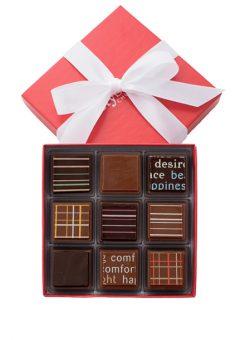 Delysia-Chocolatier-Signature-Collection-Chocolate-Truffles-Austin-Texas-Shop-1p