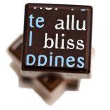 Delysia-Chocolatier-Signature-Collection-Chocolate-Truffles-Hazlenut-Truffle-Austin-Texas-Shop-2p