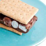 Delysia-Chocolatier-Smores-Milk-Chocolate-Bark-Austin-Texas-Shop-3p
