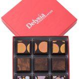Delysia-Chocolatier-Spirits-Collection-Chocolate-Truffles-Austin-Texas-Shop-2p