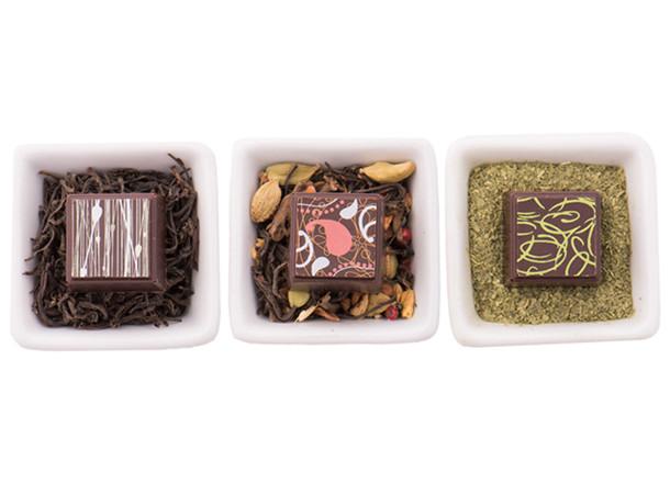 Delysia-Chocolatier-Tea-Collection-Chocolate-Truffles-Austin-Texas-Shop-3p