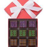 Delysia-Chocolatier-Texas-Collection-Chocolate-Truffles-Austin-Texas-Shop-1p
