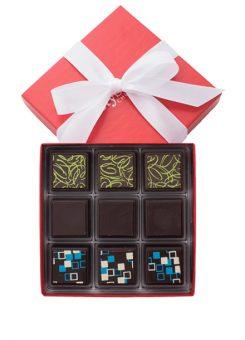 Delysia-Chocolatier-Wellness-Collection-Chocolate-Truffles-Austin-Texas-Shop-1p