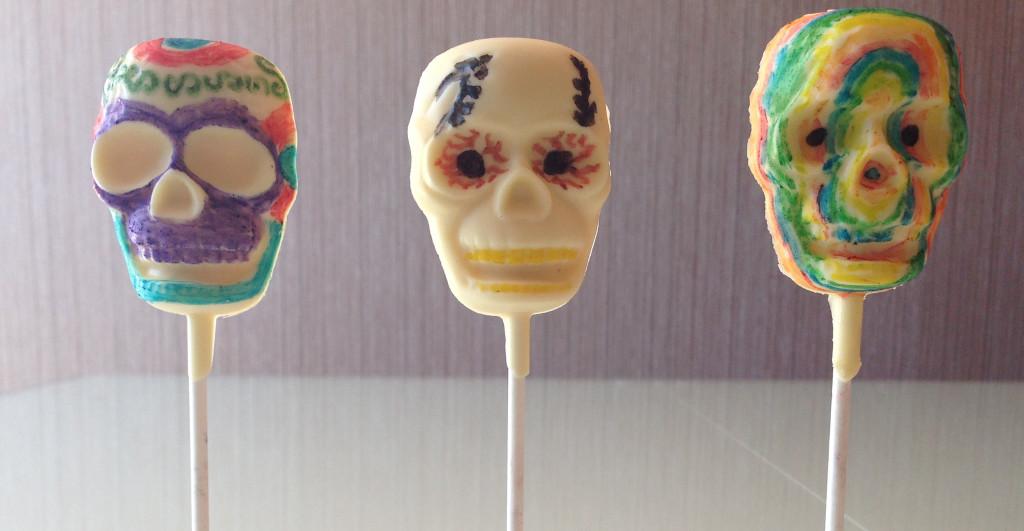 skull-lollipops