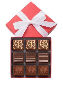 Delysia-Chocolatier-Autumn-Collection-Chocolate-Truffles-Austin-Texas-Shop-1p