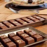 Delysia-Chocolatier-Autumn-Collection-Chocolate-Truffles-Austin-Texas-Shop-3p