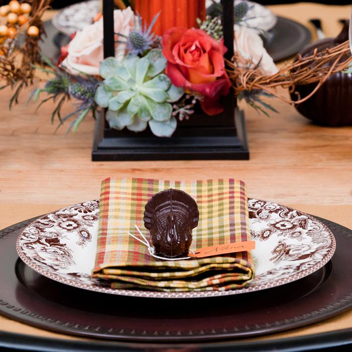 delysia-chocolatier-autumn-thanksgiving-chocolate-austin-texas-shop-031-shop-cta