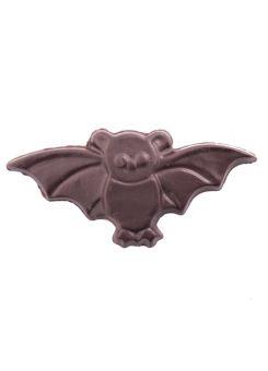 Delysia-Chocolatier-Bats-Molded-Chocolate-Dark-Chocolate-Austin-Texas-Shop-1p