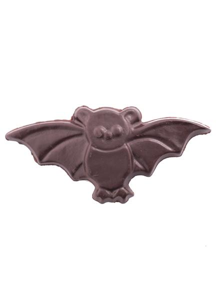 Bat Molded Chocolate