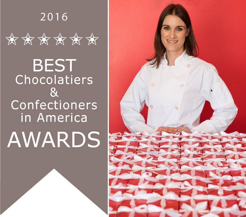 Delysia-Chocolatier-Chef-Nicole-Patel-Top-Chocolatier-Americas-840x740v2