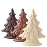 Delysia-Chocolatier-Christmas-Tree-Molded-Chocolate-Austin-Texas-Shop-1p