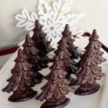 Delysia-Chocolatier-Christmas-Tree-Molded-Chocolate-Austin-Texas-Shop-2p