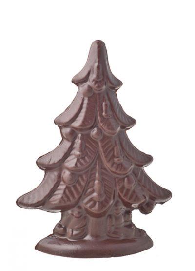 Delysia-Chocolatier-Christmas-Tree-Molded-Chocolate-Dark-Chocolate-Austin-Texas-Shop-1p