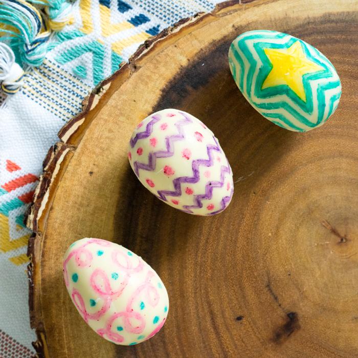 Delysia-Chocolatier-Easter-Chocolates-25