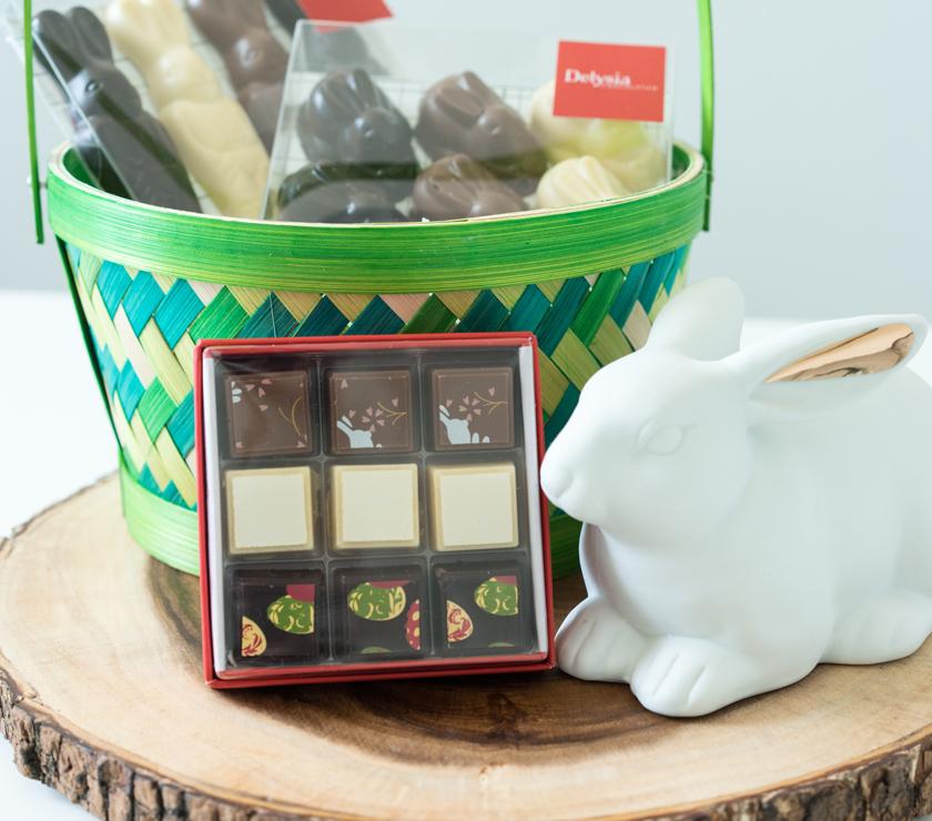 Delysia-Chocolatier-Easter-Chocolates-42 840x740