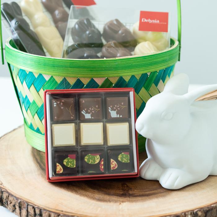 Delysia-Chocolatier-Easter-Chocolates-42