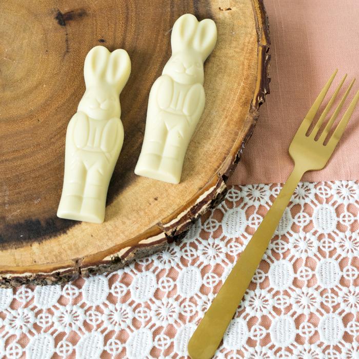 Delysia-Chocolatier-Easter-Chocolates-44