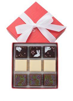 Delysia-Chocolatier-Easter-Collection-Chocolate-Truffles-Austin-Texas-Shop-1p