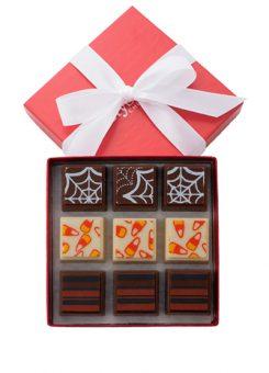 delysia-chocolatier-halloween-collection-chocolate-truffles-austin-texas-shop-1p-400x555