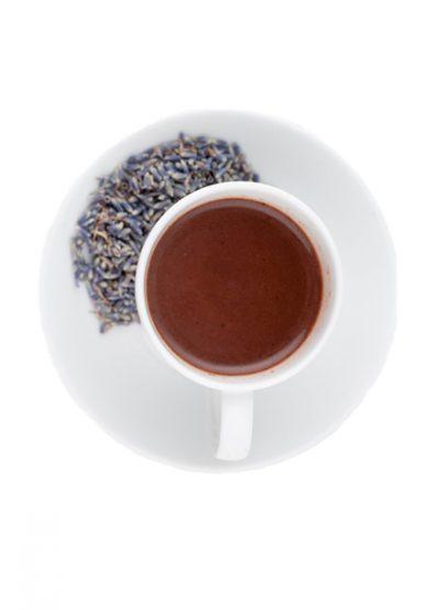 Delysia-Chocolatier-Lavender-drinking-chocolate-hot-cocoa-Austin-Texas-Shop-1p
