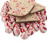 Delysia-Chocolatier-Peppermint-White-Dark-Chocolate-Bark-Austin-Texas-Shop-3p