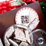Delysia-Chocolatier-Peppermint-White-Dark-Chocolate-Bark-Austin-Texas-Shop-4p